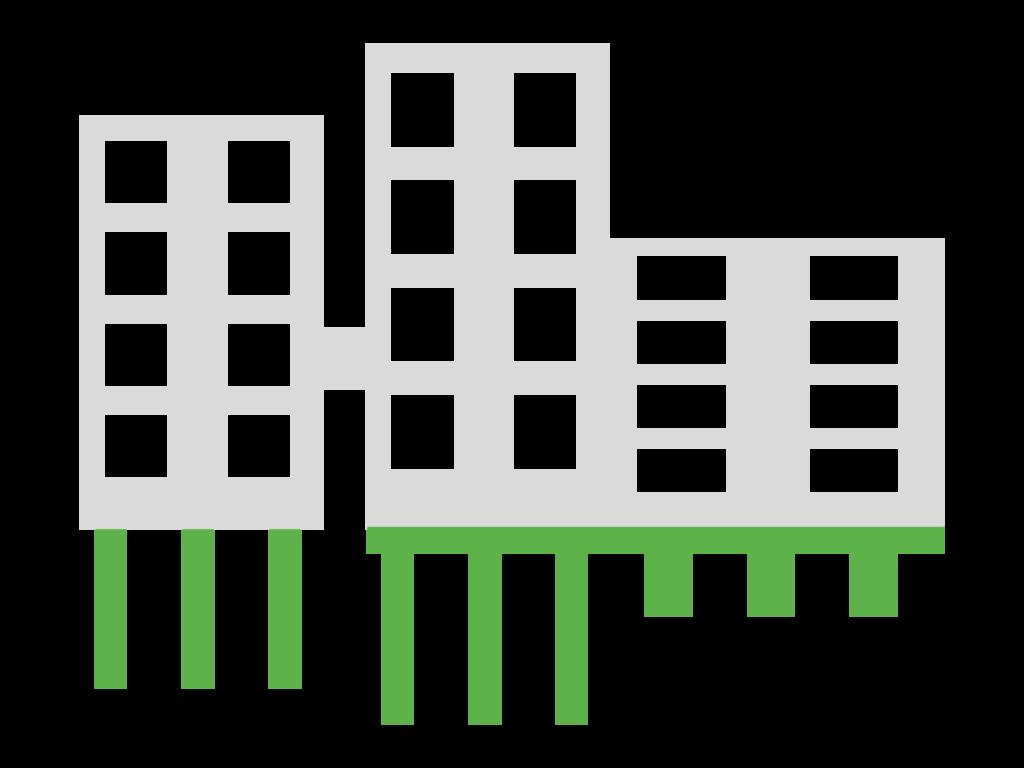 Základové konstrukce
