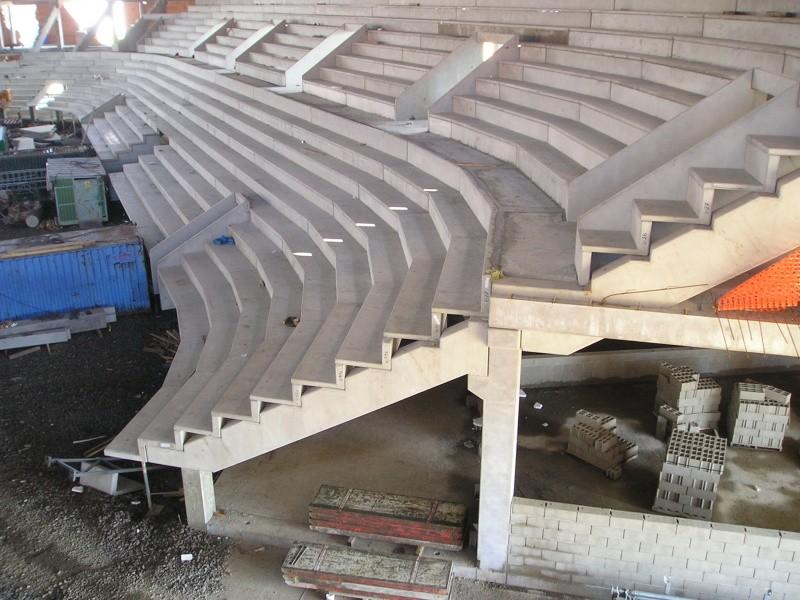 Městský stadion Liberec 0001