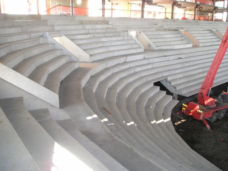 Městský stadion Liberec 0002
