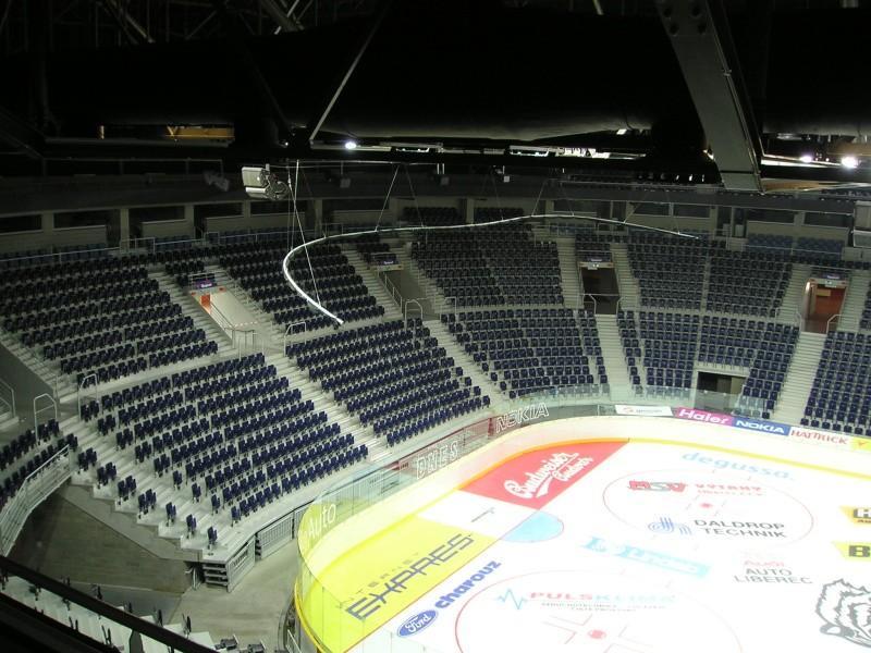 Městský stadion Liberec 0003