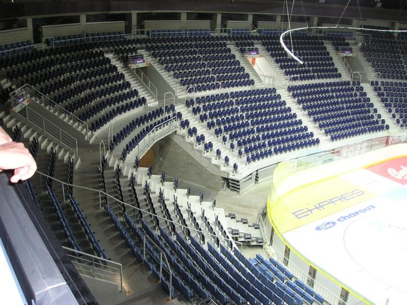 Městský stadion Liberec 0004