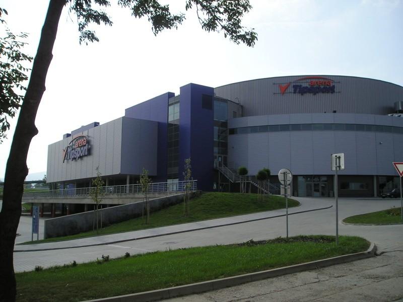 Městský stadion Liberec 0005