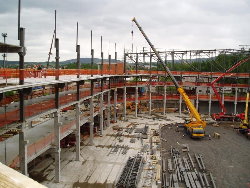 Městský stadion Liberec 0006