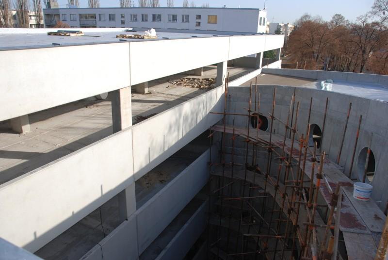 Patrové garáže Poděbrady 0004