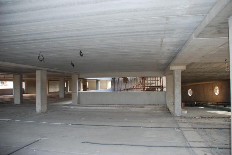 Patrové garáže Poděbrady 0006