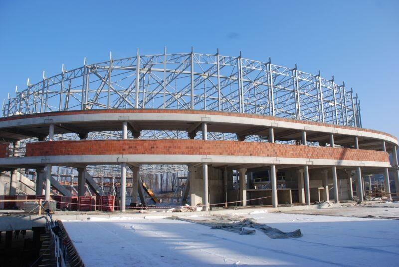 STADION Karlovy Vary 0003