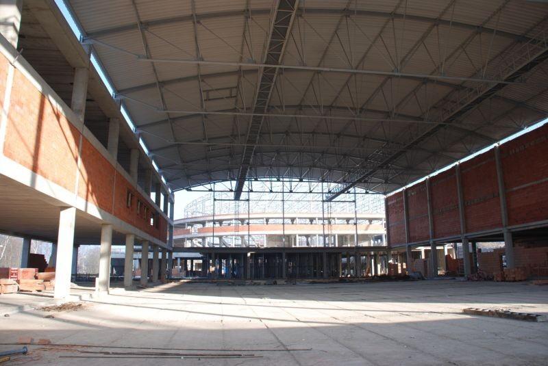 STADION Karlovy Vary 0005