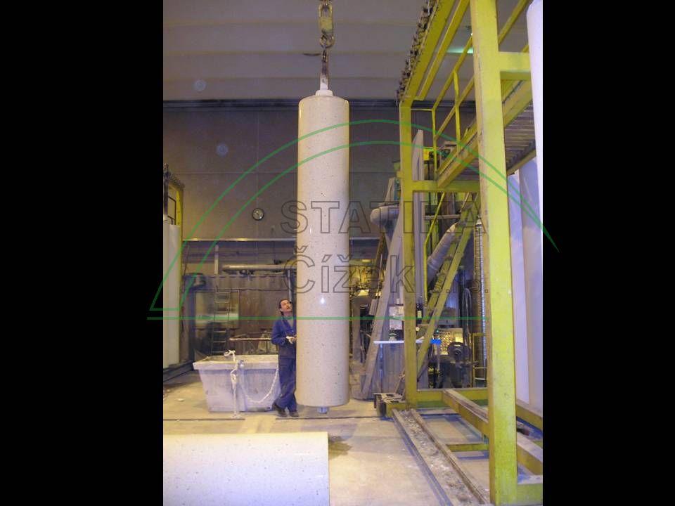 Amstrdam 2005 0036