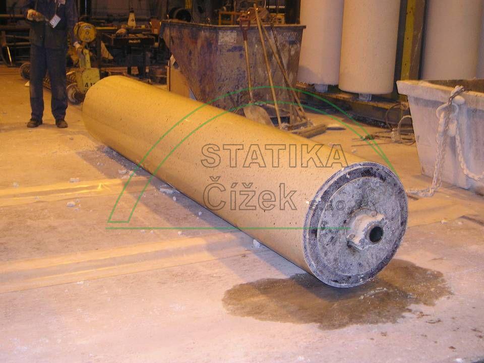 Amstrdam 2005 0037
