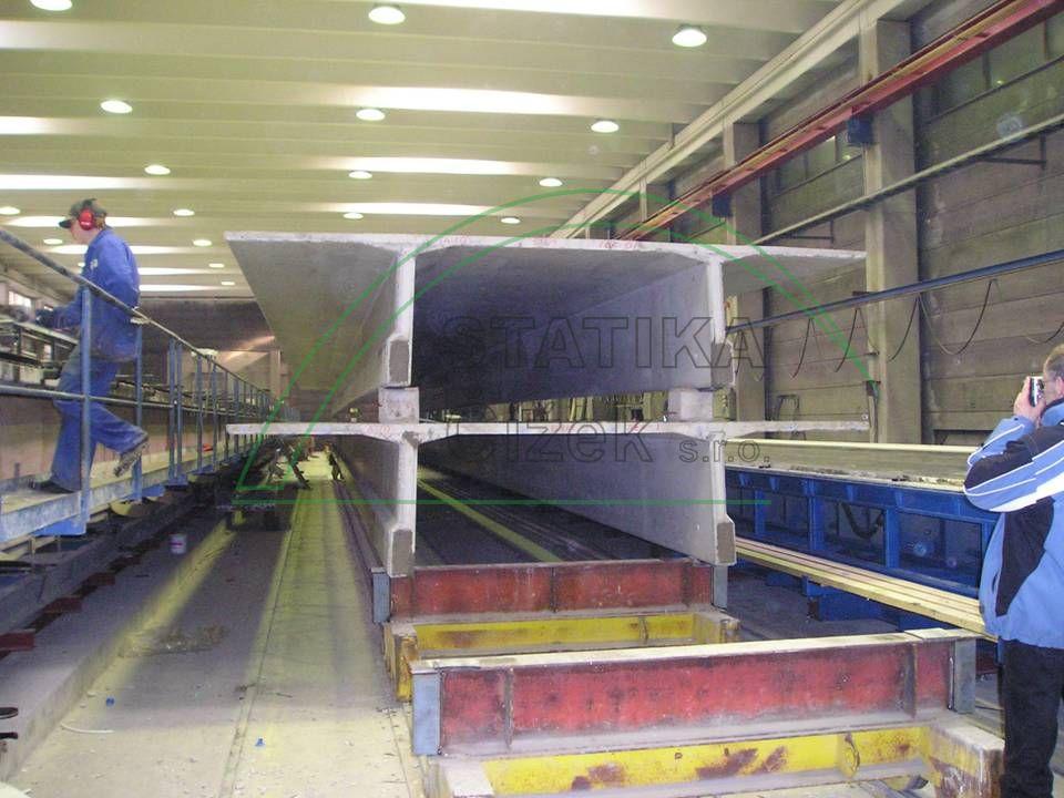 Amstrdam 2005 0041