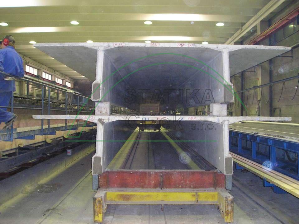 Amstrdam 2005 0042