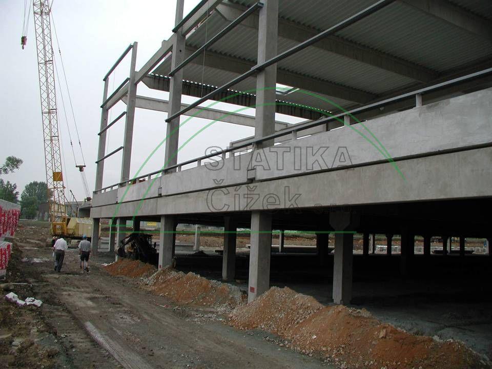 Betonářské dny 2002 0016