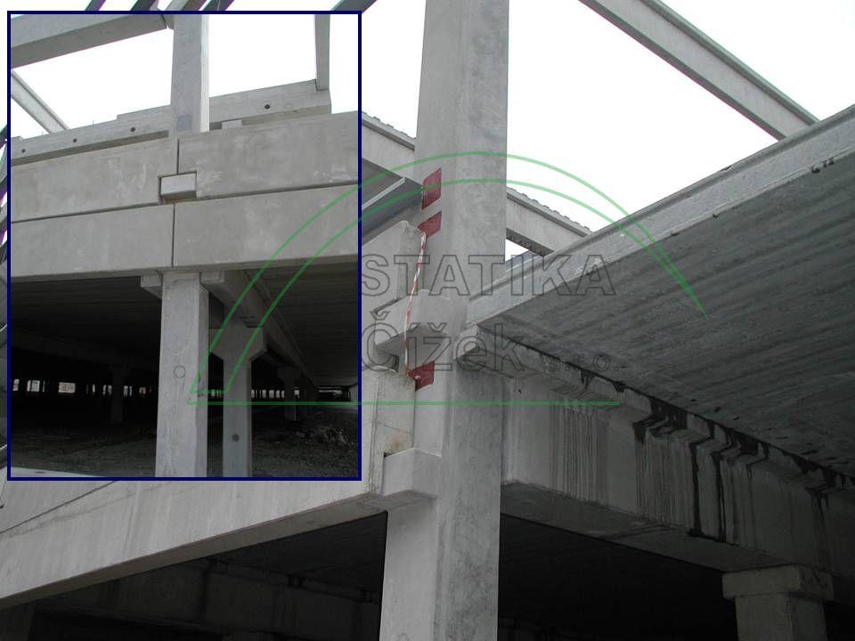 Betonářské dny 2002 0017