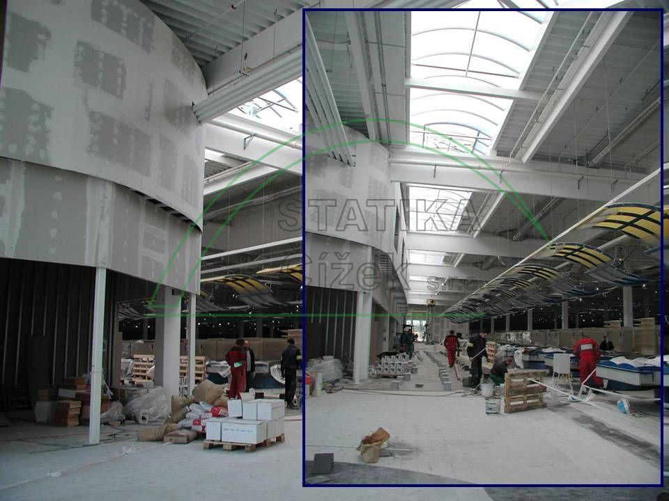Betonářské dny 2002 0036