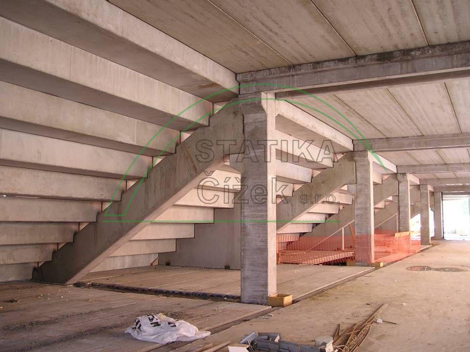 Betonářské dny 2004 0019
