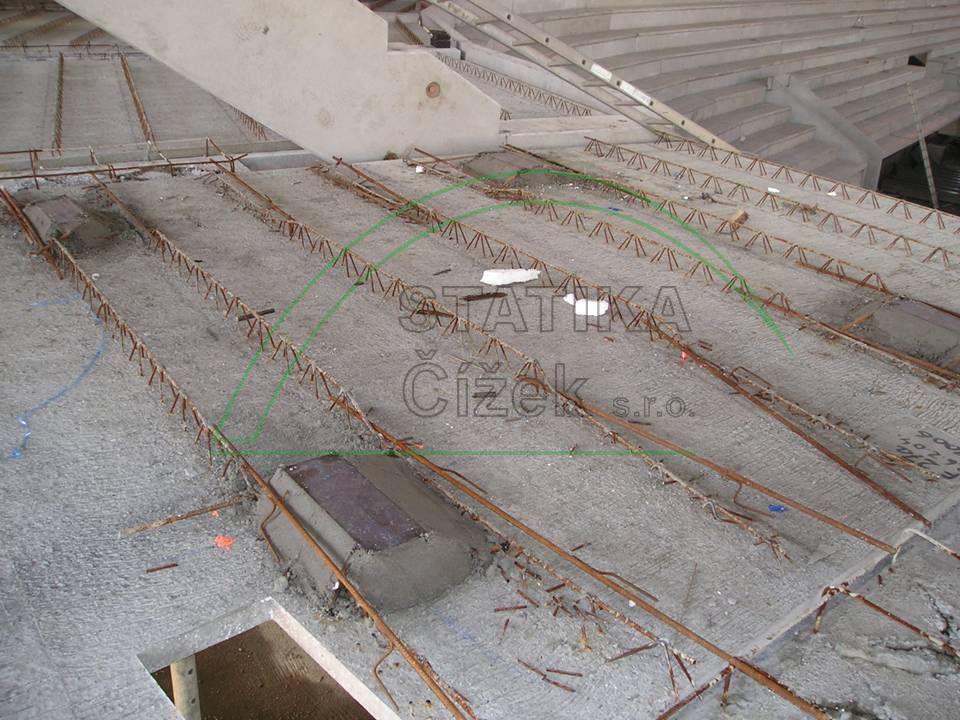 Betonářské dny 2004 0022
