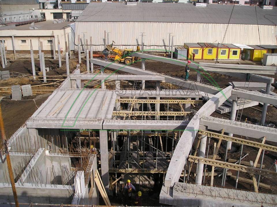 Betonářské dny 2004 0030