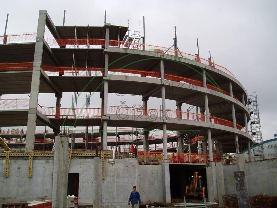 Betonářské dny 2004 0035