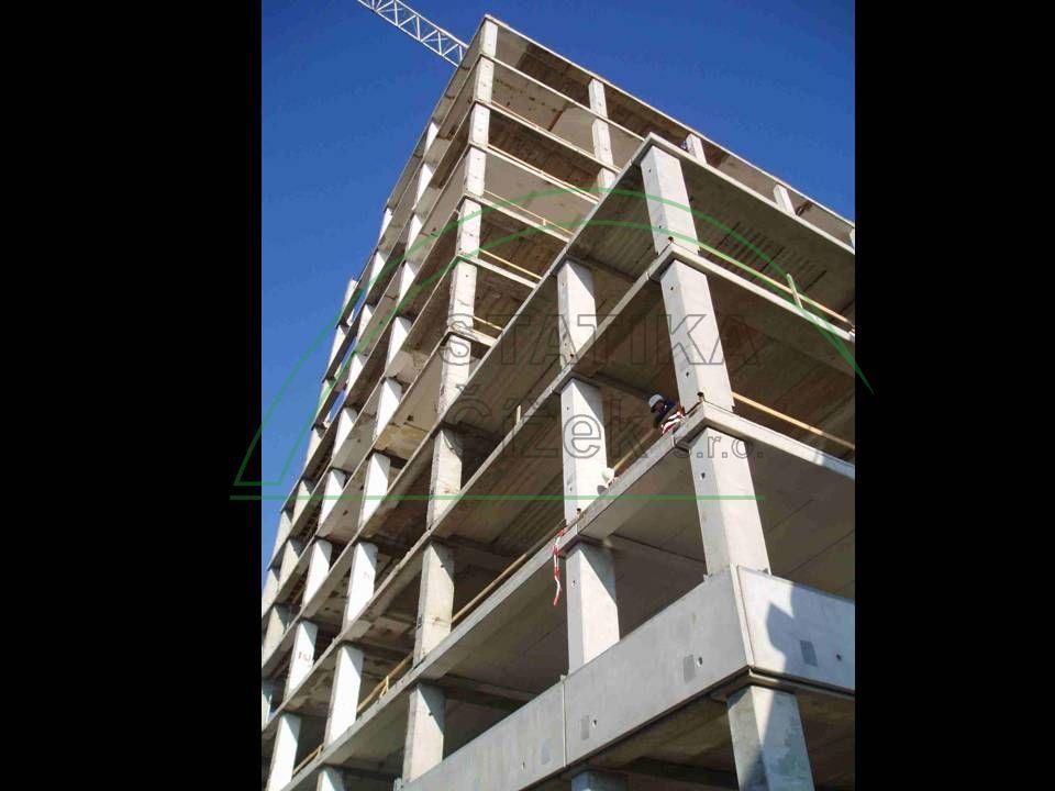 Budova ZENTIVA 0012