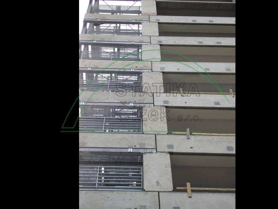 Budova ZENTIVA 0031