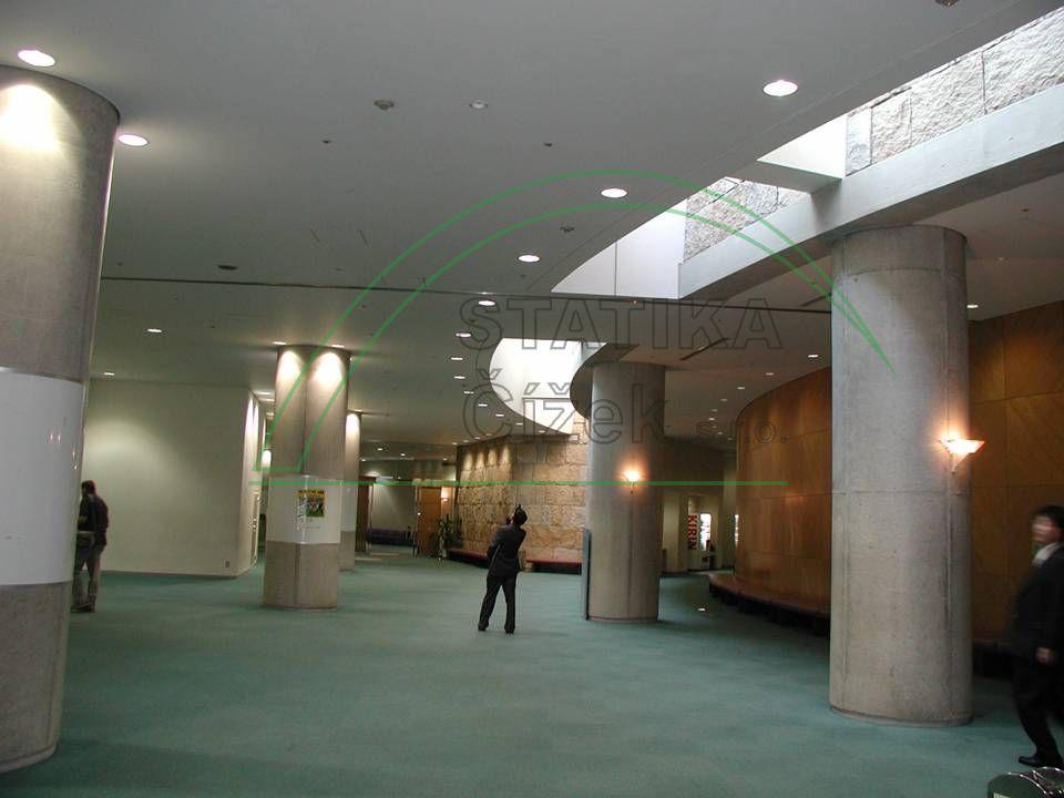 Osaka 0011