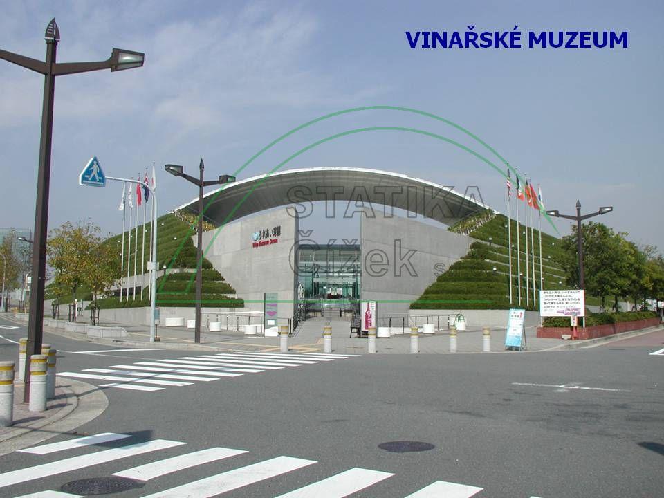 Osaka 0037