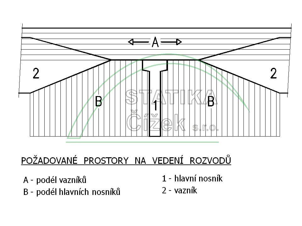Prefa II 0003