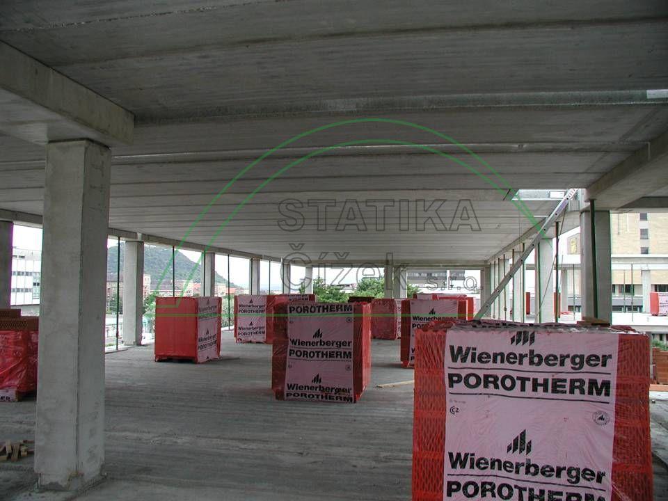 Prefabrikace a betonové dílce 0006