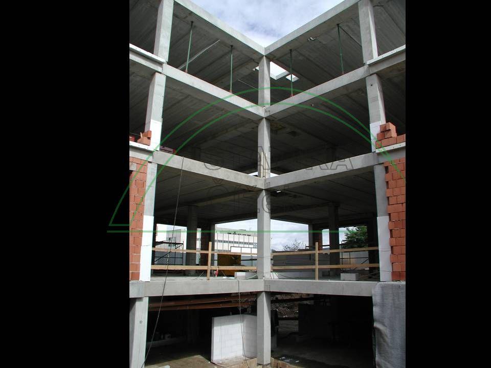 Prefabrikace a betonové dílce 0008