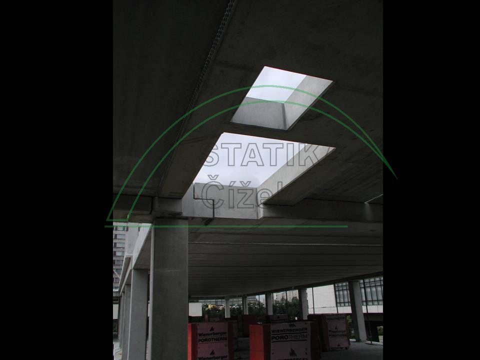 Prefabrikace a betonové dílce 0009