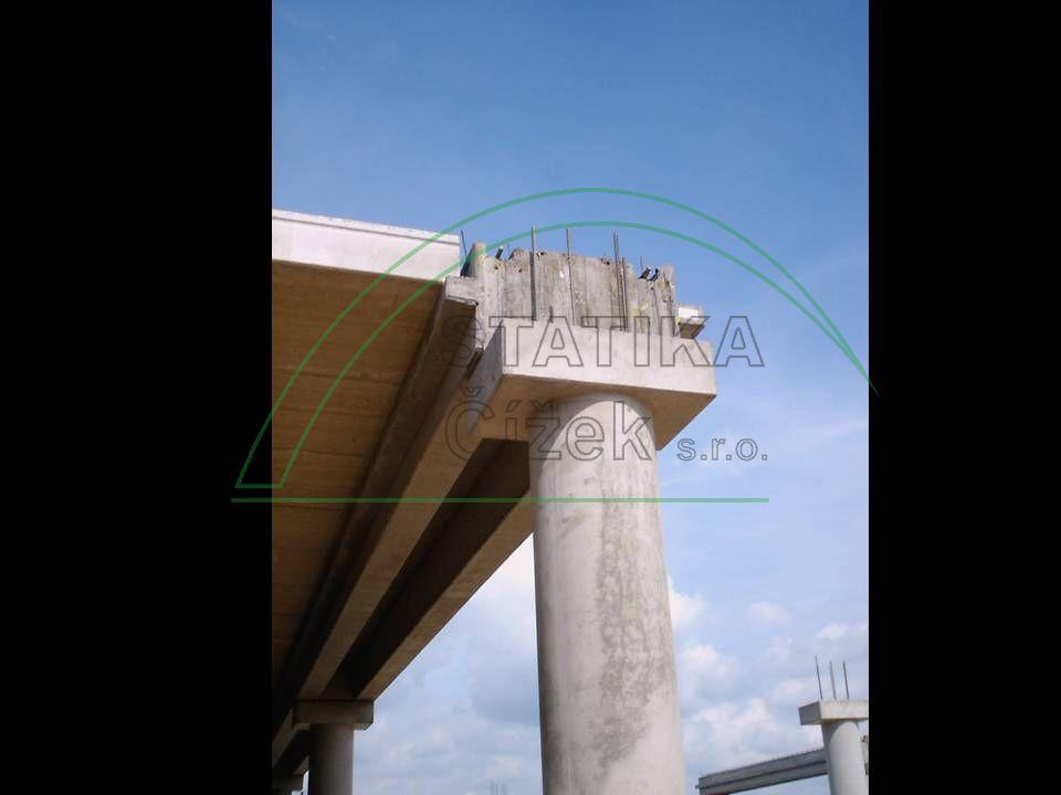 Prefabrikace a betonové dílce 0016