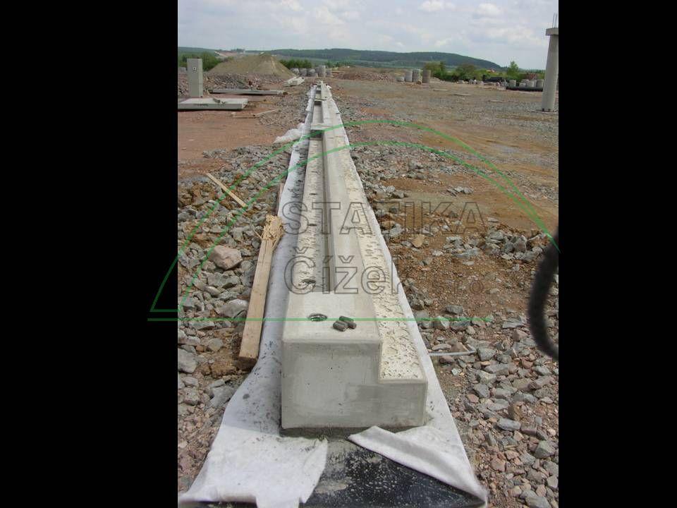 Prefabrikace a betonové dílce 0023