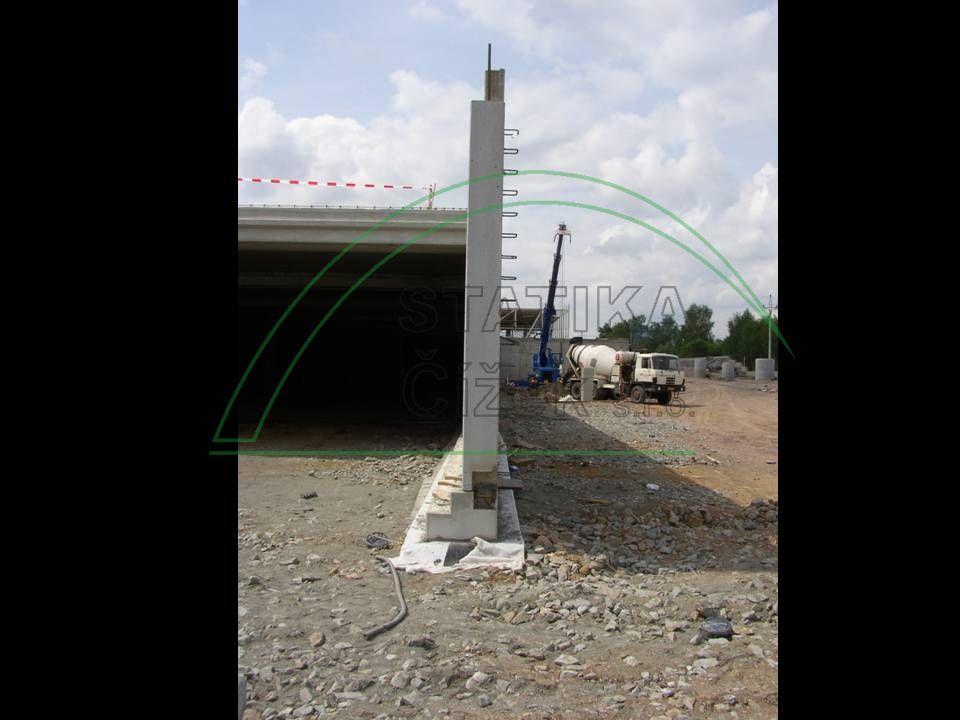 Prefabrikace a betonové dílce 0024