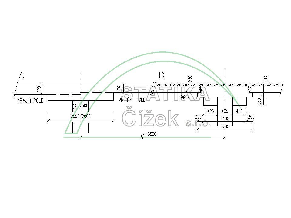 Prefabrikace a betonové dílce 0029