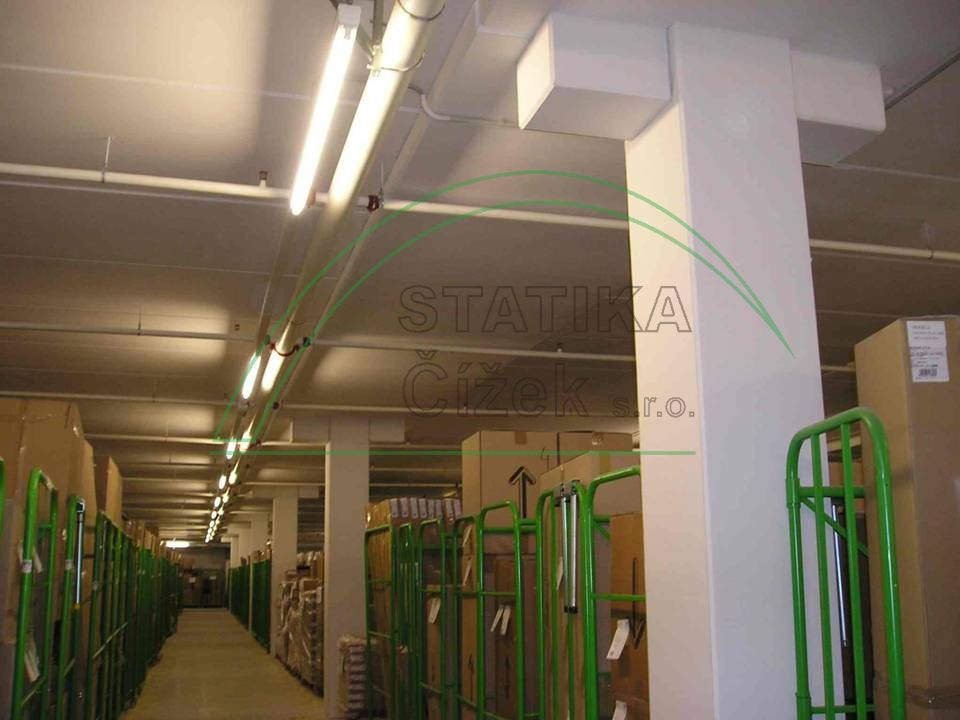 Prefabrikace a betonové dílce 0043
