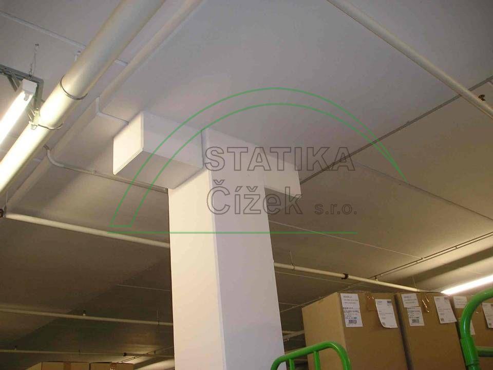 Prefabrikace a betonové dílce 0044