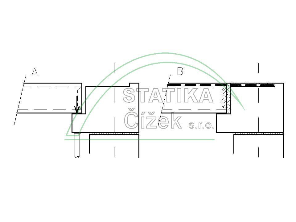 Prefabrikace a betonové dílce 0060