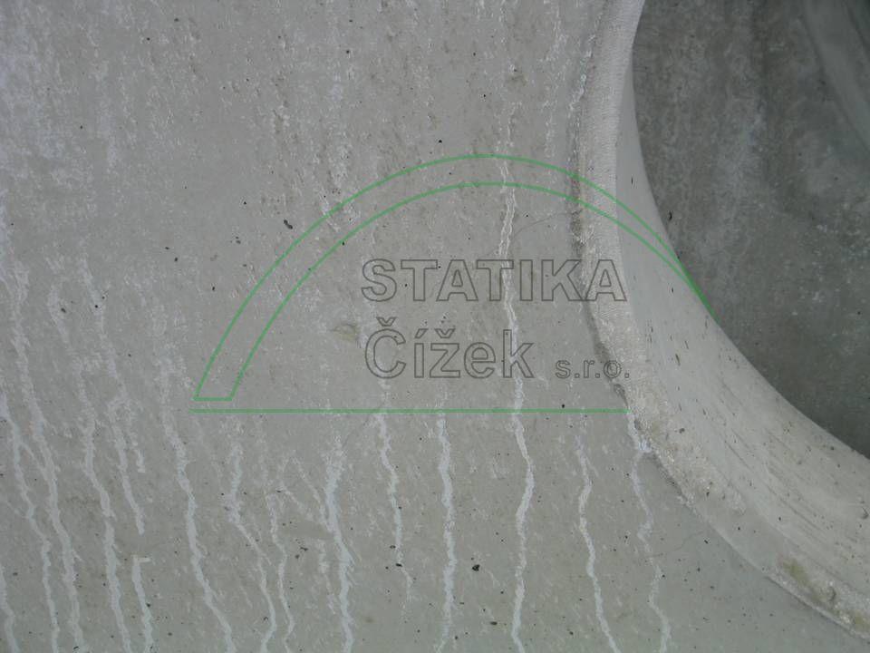 Prefabrikace a betonové dílce 0073