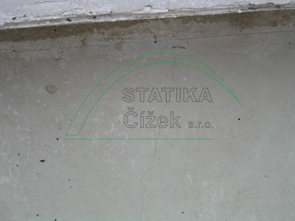 Prefabrikace a betonové dílce 0074