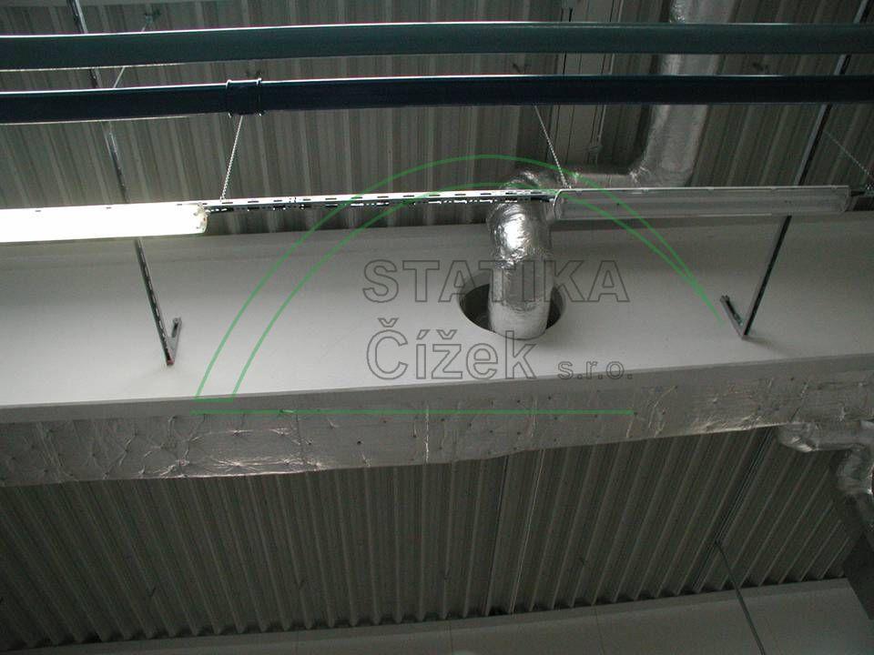 Prefabrikace a betonové dílce 0077