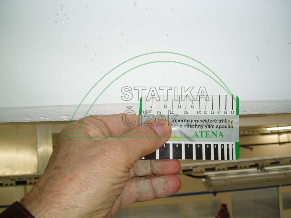 Prefabrikace a betonové dílce 0079