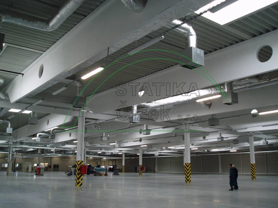 Prefabrikace a betonové dílce 0080