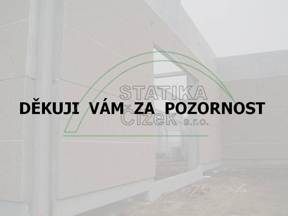 Prefabrikace a betonové dílce 0081
