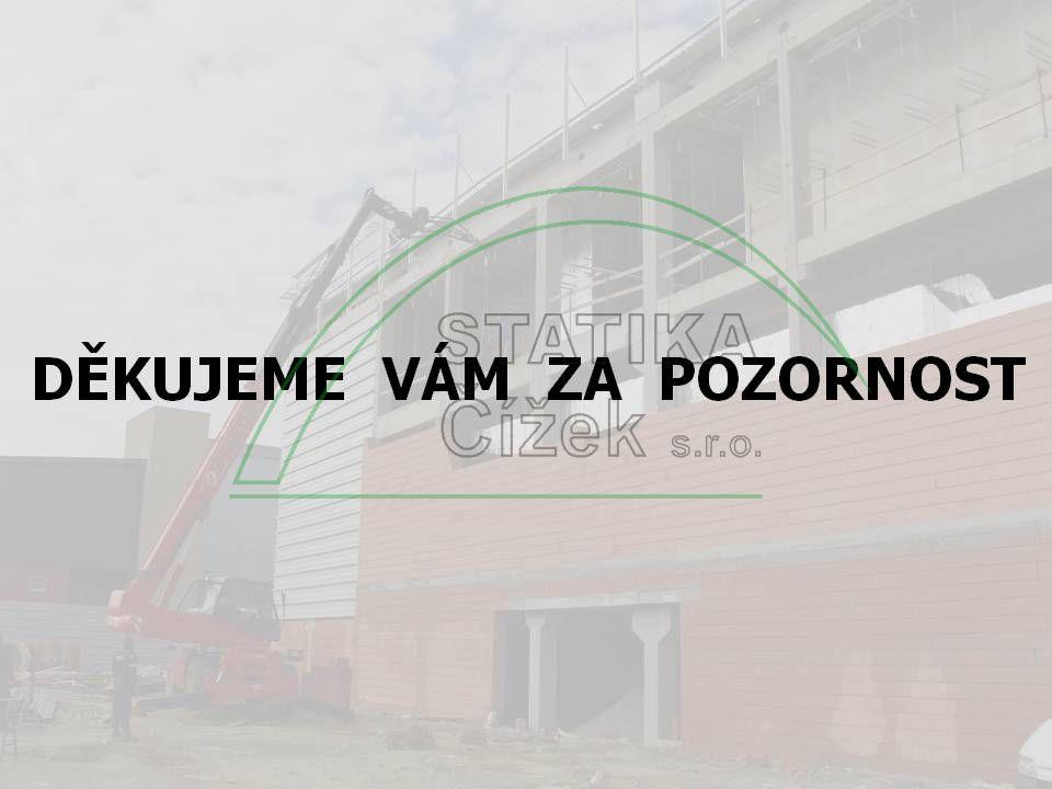 TESCO Letňany 0062